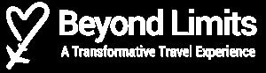 Beyond Limits Travel